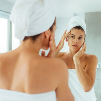 how Remove Dark Spot On Your Face