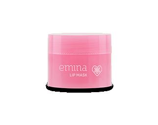 Emina Lip Mask 9 gr